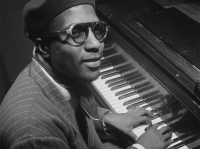 The African Roots of All American Popular Musical Styles