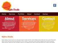 Nýbiru Studio LLC